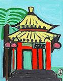 『南京町』 F6